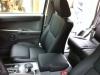 Ledersitze - Innenausstattung für Fahrzeuge 002