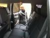 Ledersitze - Innenausstattung für Fahrzeuge 003