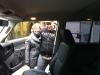 Ledersitze - Innenausstattung für Fahrzeuge 005