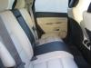 Ledersitze - Innenausstattung für Fahrzeuge 009