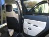 Ledersitze - Innenausstattung für Fahrzeuge 011