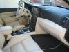 Ledersitze - Innenausstattung für Fahrzeuge 016