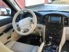 Ledersitze - Innenausstattung für Fahrzeuge 018