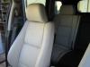 Ledersitze - Innenausstattung für Fahrzeuge 022