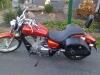Motorradsitzbänke 003
