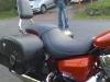 Motorradsitzbänke 005