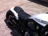 Motorradsitzbänke 011
