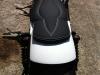 Motorradsitzbänke 015