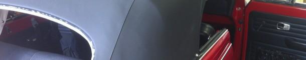 Cabrioverdecke-und-Oldtimerrestauration-008