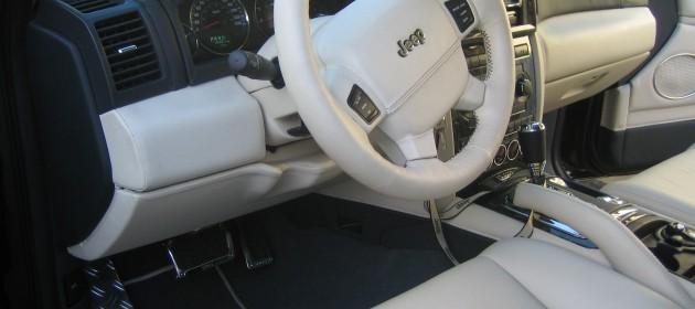 Ledersitze-Innenausstattung-für-Fahrzeuge-020